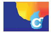 Mezco Gas and Plumbing Services Logo