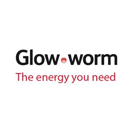 Glow Worm New Boiler Installer