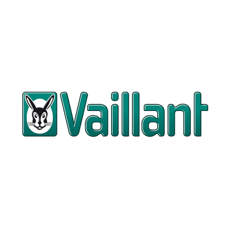 Vaillant New Boiler Installer