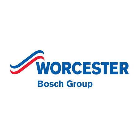 Worcester Bosch New Boiler Installer
